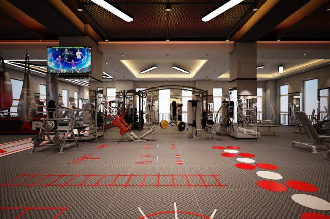 Ngân-sách-Setup-Phòng-Gym-1,5-2-Tỷ