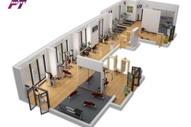 Ngân-sách-Setup-Phòng-Gym-450-500tr
