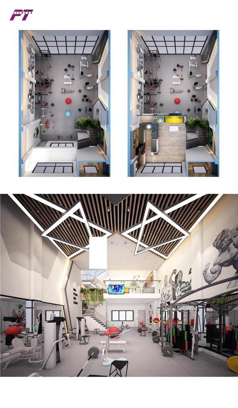 Ngân-sách-Setup-Phòng-Gym-600-800-Triệu