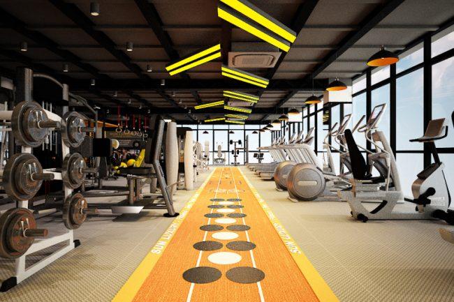 Ngân-sách-Setup-Phòng-Gym-900-Triệu---1.2-Tỷ