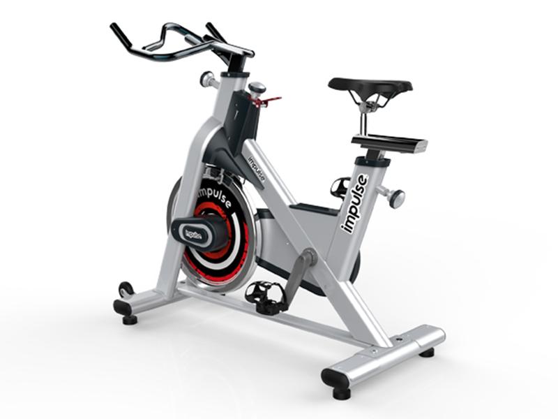 Xe đạp thể thao PS300
