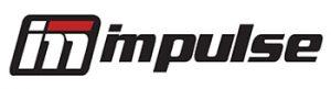 máy tập gym hãng Impulse