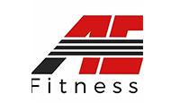 AE Fitness