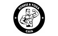 GaiA Fitness & yoga
