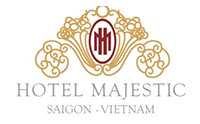 hotel majetic