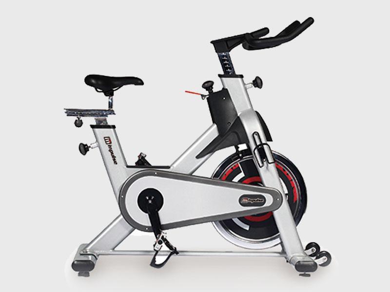 Xe đạp thể thao gia đình PS300