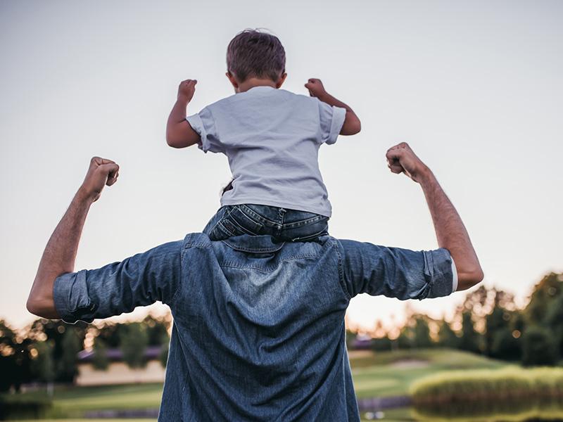 Tập gym đem lại rất nhiều lợi ích cho sức khỏe con người
