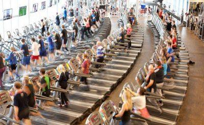 Mẹo quản lý và điều hành kinh doanh phòng gym hiệu quả
