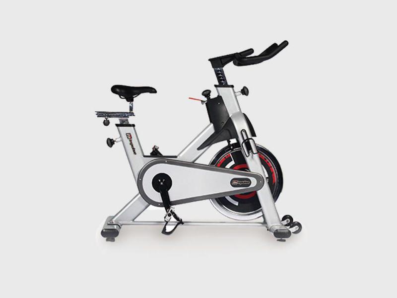 Xe đạp thể dục Impulse PS300